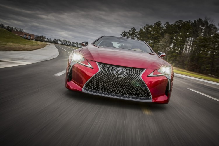 Lexus-lc-500-detroit-naias-2015-7
