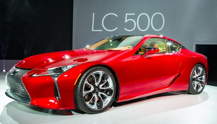 Lexus-lc-500-detroit-naias-2015