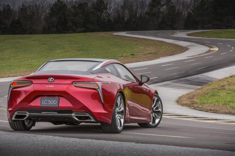 Lexus-lc-500-detroit-naias-2015-8