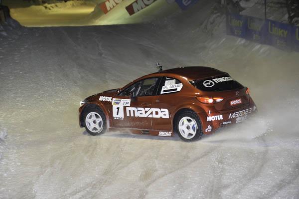 Mazda3-Dayraut-Andros-lans