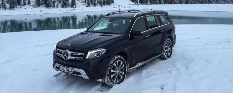 Mercedes-GLS-500-2-couv-r