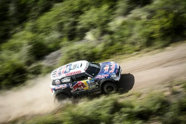 Nasser-Al-Attiyah-mini-all4-racing-Dakar-2015-2