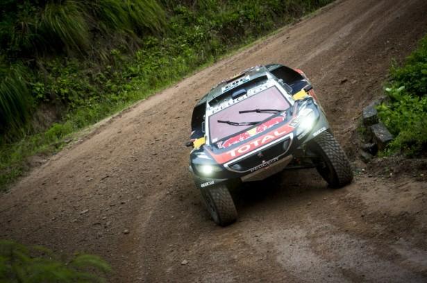 Peugeot-2008-DKR-dakar-carlos-sainz