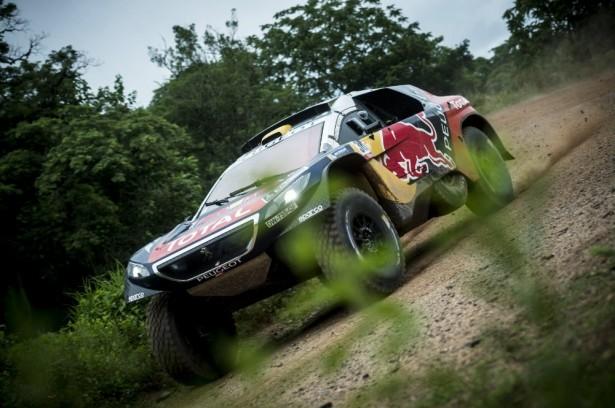 Peugeot-2008-DKR-dakar-stephane-peterhansel