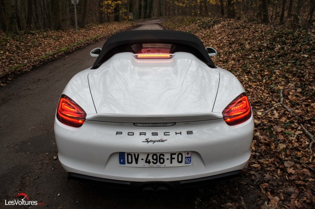 Porsche-Boxster-Spyder-11