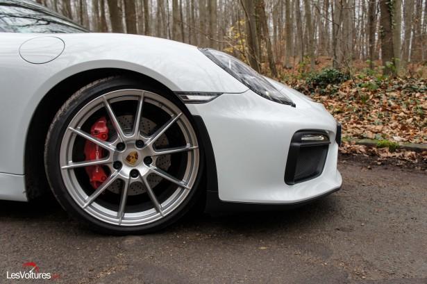 Porsche-Boxster-Spyder-14