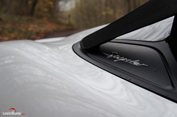 Porsche-Boxster-Spyder-16