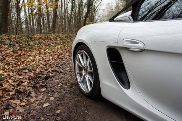 Porsche-Boxster-Spyder-17