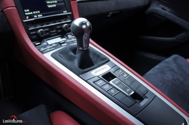 Porsche-Boxster-Spyder-21