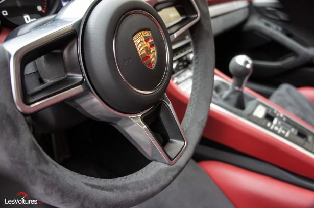 Porsche-Boxster-Spyder-22