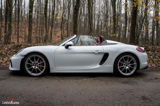 Porsche-Boxster-Spyder-5