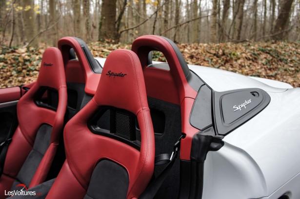 Porsche-Boxster-Spyder-6