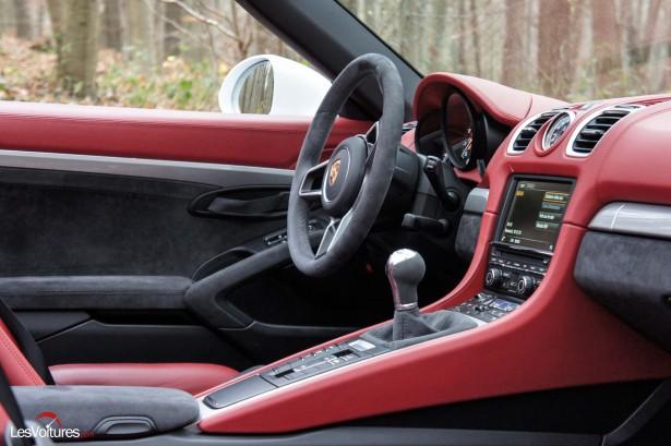 Porsche-Boxster-Spyder-7