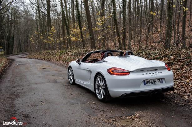 Porsche-Boxster-Spyder-9