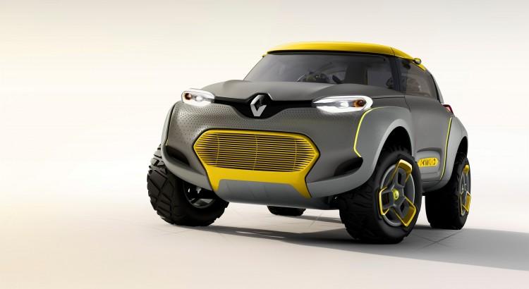 Renault-concept-kwid-2014