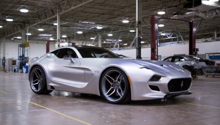 VLC-Force-1-Supercar-Fisker
