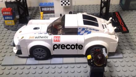 Vidéo-porsche-911-gt3-r-lego