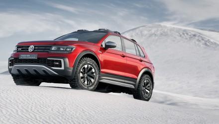 Volkswagen-Tiguan-GTE-Active-Concept-2016-NAIAS-Detroit-2