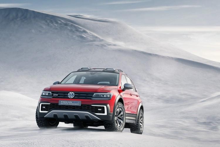 Volkswagen-Tiguan-GTE-Active-Concept-2016-NAIAS-Detroit-4
