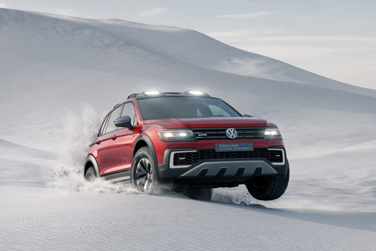 Volkswagen-Tiguan-GTE-Active-Concept-2016-NAIAS-Detroit-5