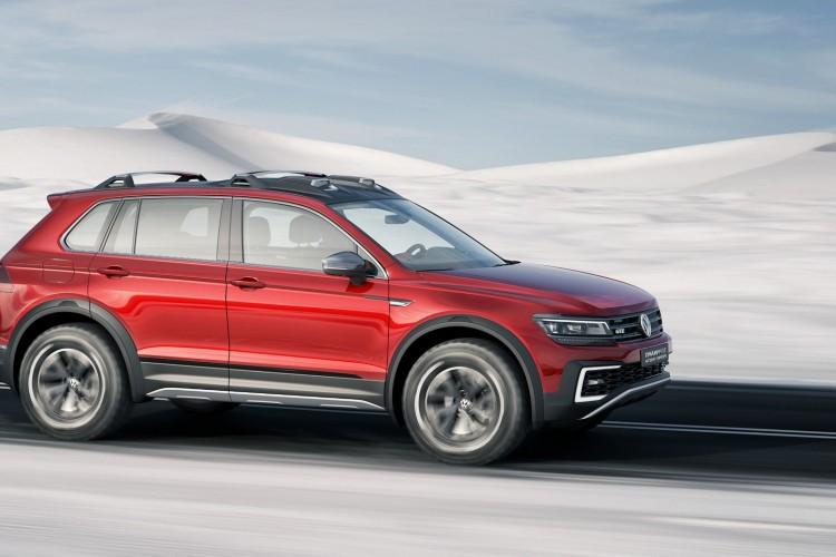 Volkswagen-Tiguan-GTE-Active-Concept-2016-NAIAS-Detroit-6