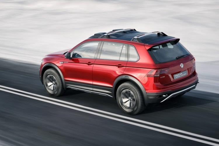 Volkswagen-Tiguan-GTE-Active-Concept-2016-NAIAS-Detroit-7