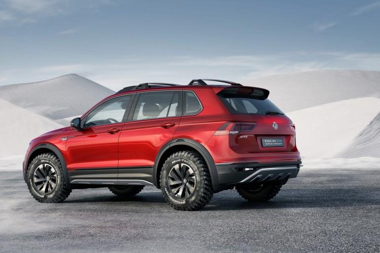 Volkswagen-Tiguan-GTE-Active-Concept-2016-NAIAS-Detroit