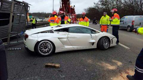 accident-a12-gallardo