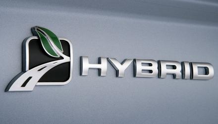 hybride-bonus-