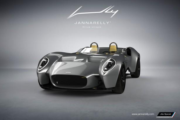 jannarelly-design-1-2