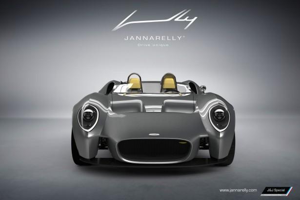 jannarelly-design-1-3