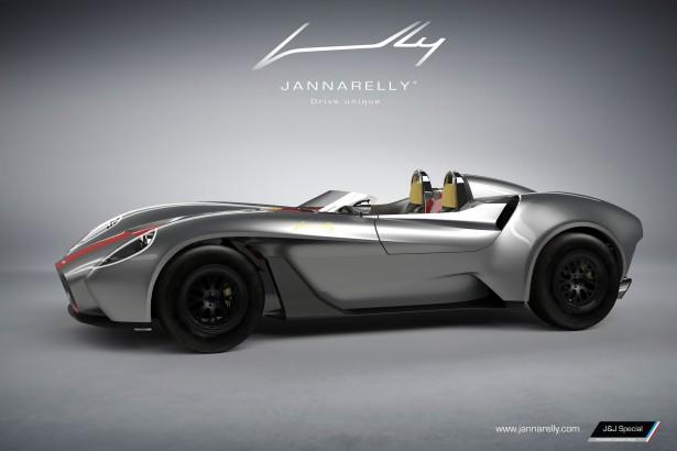 jannarelly-design-1