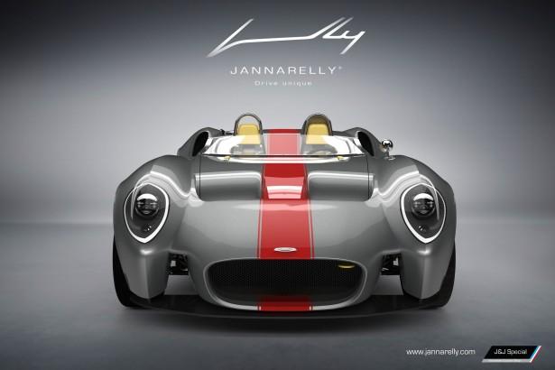 jannarelly-design-4