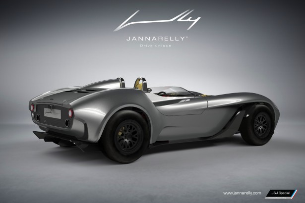 jannarelly-design-5