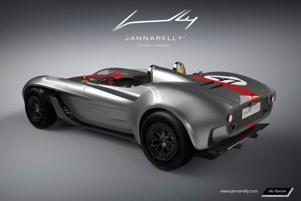 jannarelly-design-6
