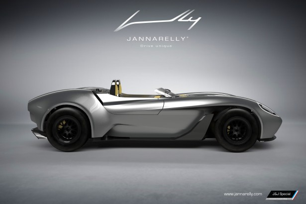 jannarelly-design-7
