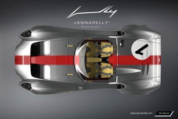 jannarelly-design-9