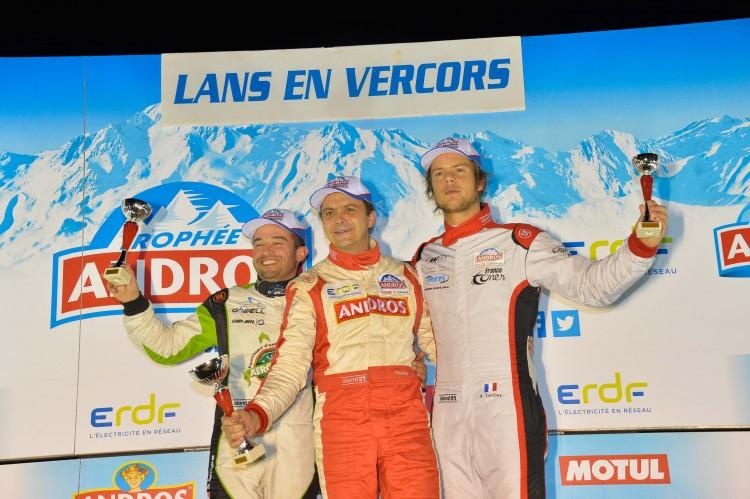 lagorce-dacia-lodgy-andros-podium-lans-en-vercors