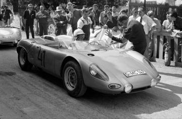 porsche-718-w-rs-spyder-1961