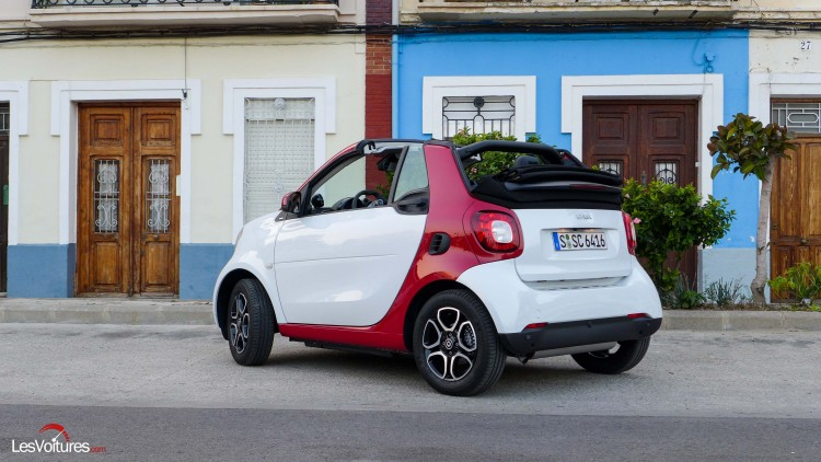 smart-fortwo-cabrio-13