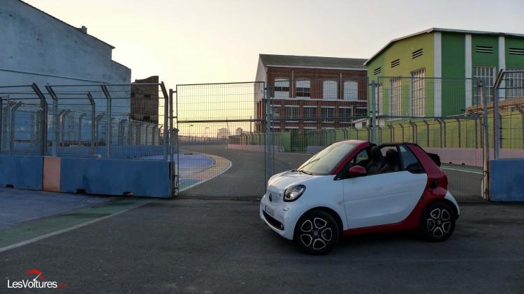smart-fortwo-cabrio-14