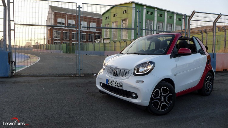 smart-fortwo-cabrio-15