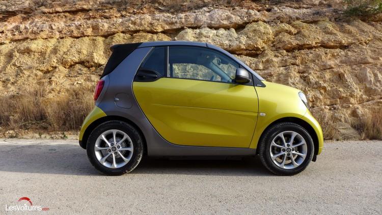 smart-fortwo-cabrio-21