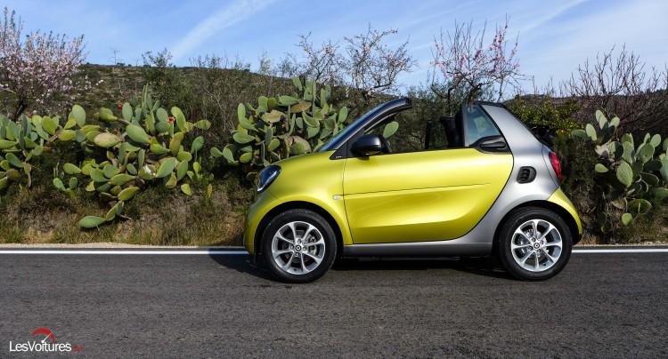 smart-fortwo-cabrio-28