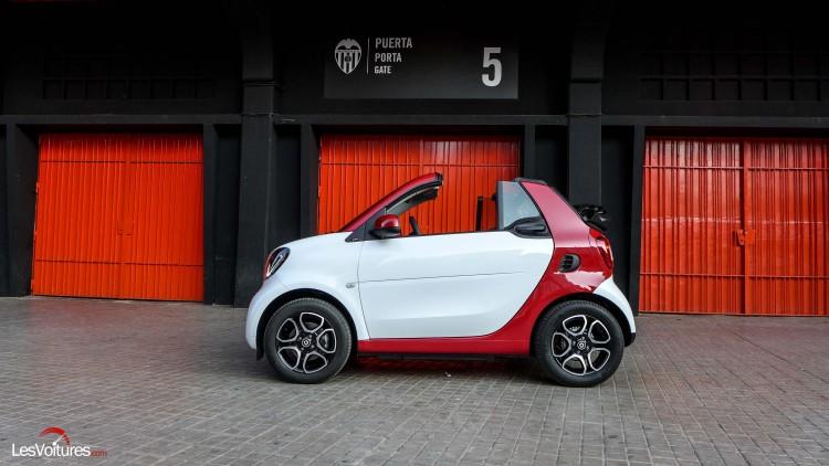 smart-fortwo-cabrio-3