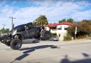 video-buggy-urban-assault-san-diego-shark-attack