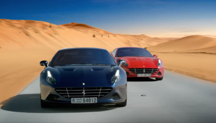 video-ferrari-california-t-deserto-rosso-couv