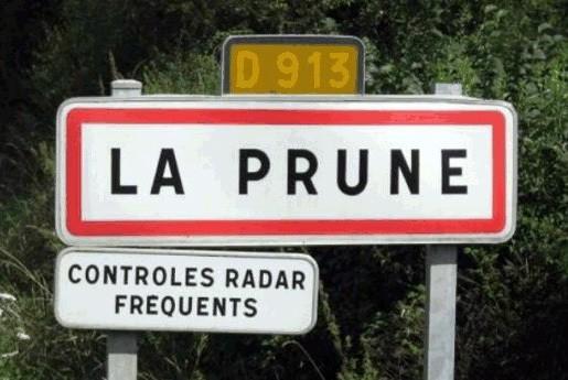 ville-la-prune-radar