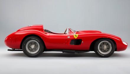 1957-Ferrari-335-Sport-Scaglietti-Retromobile-2016