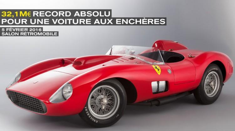 1957-Ferrari-335-Sport-Scaglietti-Retromobile-2016-artcurial